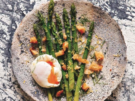 asparagus-polonaise.jpg