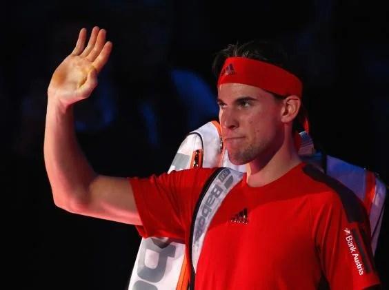 dominic thiem - Novak Djokovic to savour return to tennis after lengthy absence