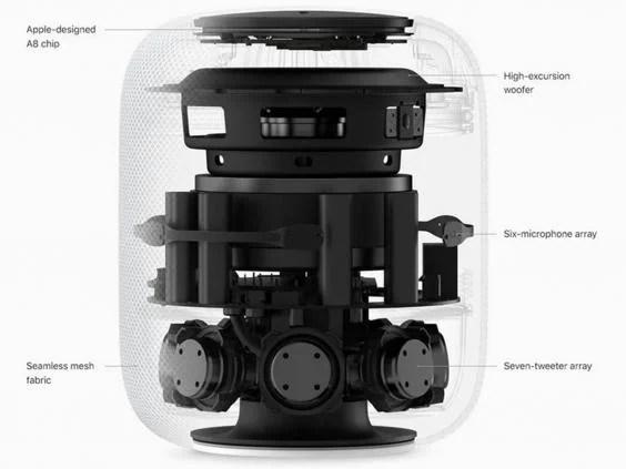 apple-home-pod-1.jpg