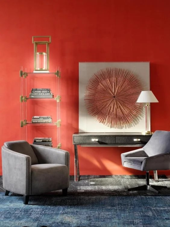 turnball-chair-diego-storm-lumiere-display-unit-marcel-desk-terence-desk-chair-otto-table-lamp-sergio-lanterns.jpg
