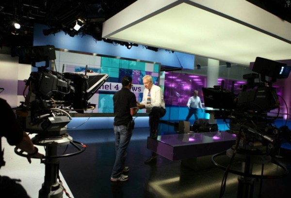 channel 4 the independent - 630×430