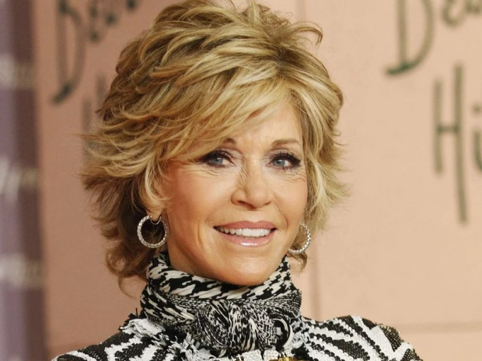 jane fonda explains how she nearly married a gay actor | the