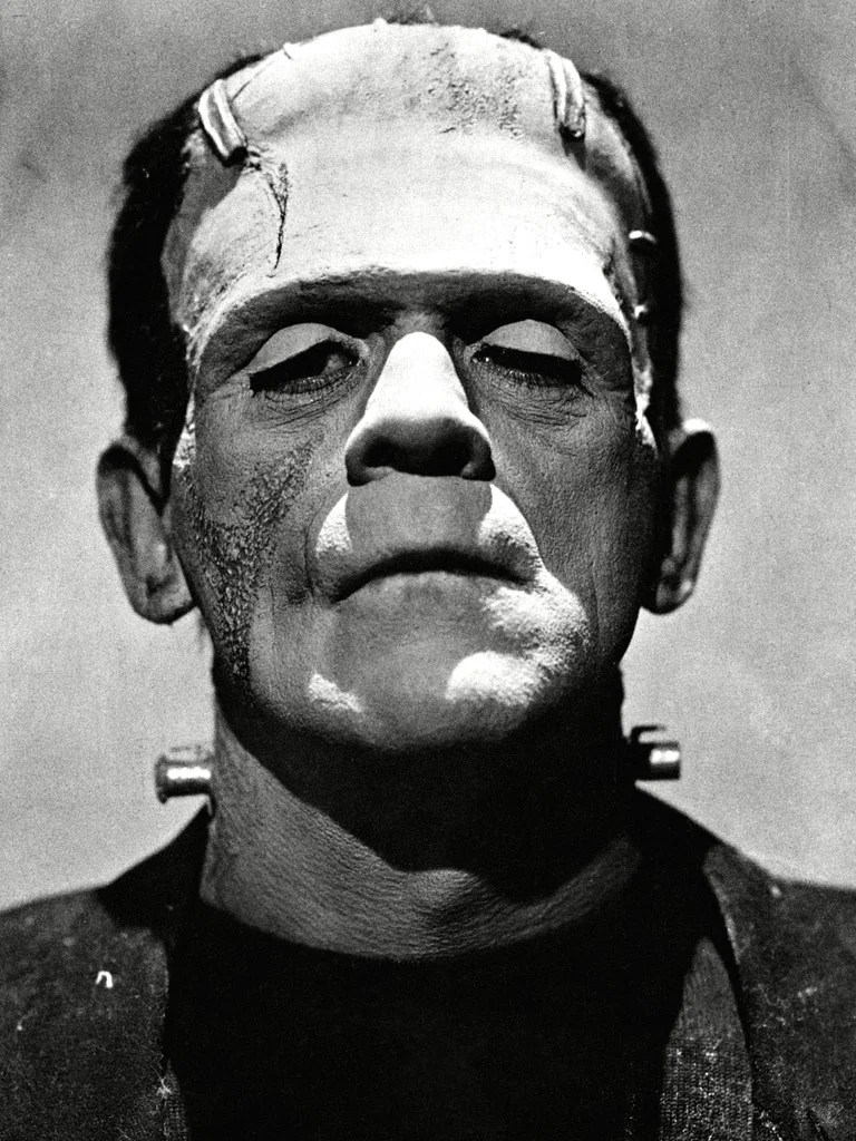Frankensteins Monster Why Gothic Is More Popular Than