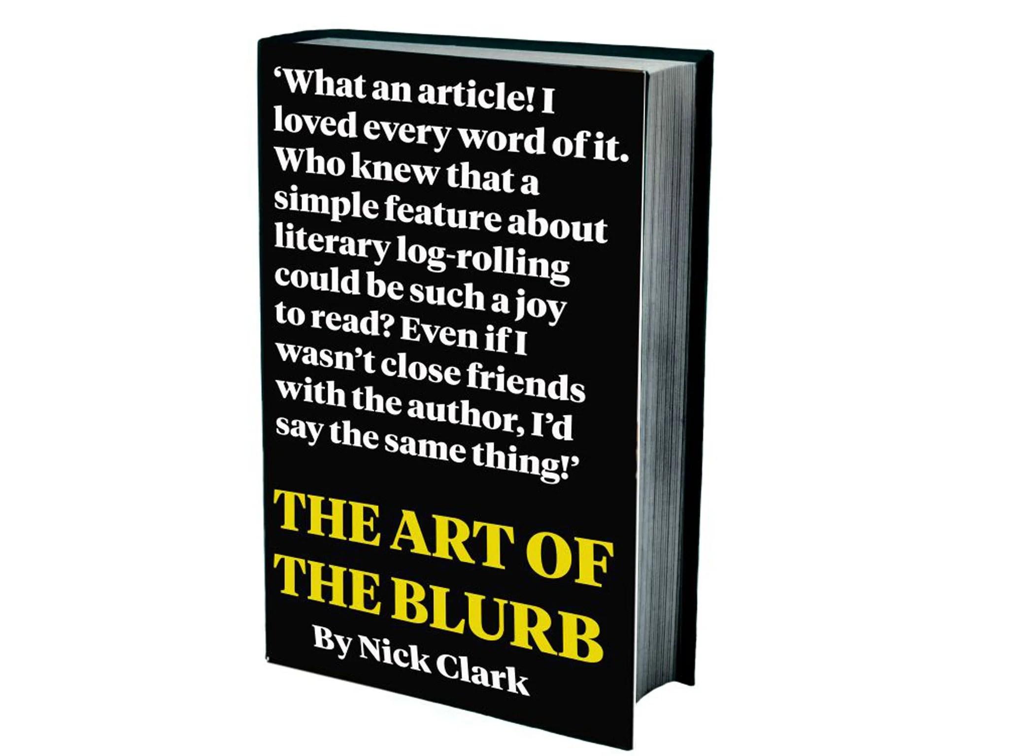 Scaricare Blurb