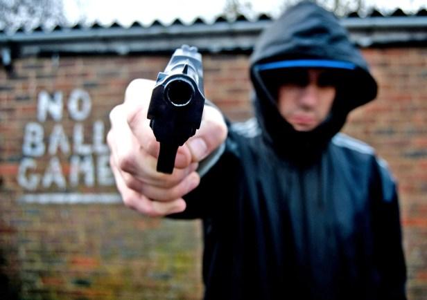 Image result for images of violent crime