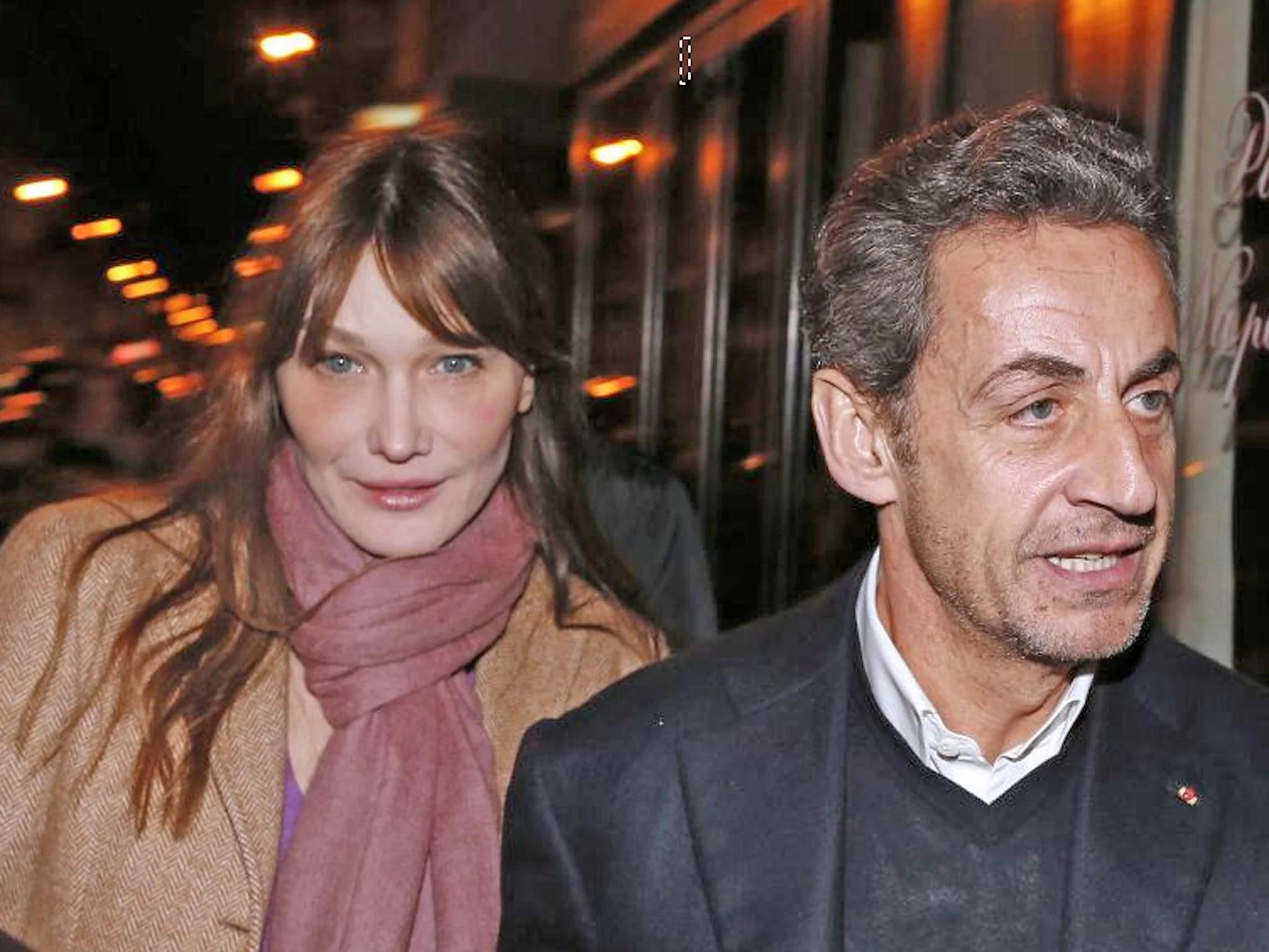 225146 likes · 687 talking about this. Tearful Carla Bruni Rejects Claim Nicolas Sarkozy Badgered L Oreal Heiress Liliane Bettencourt The Independent The Independent