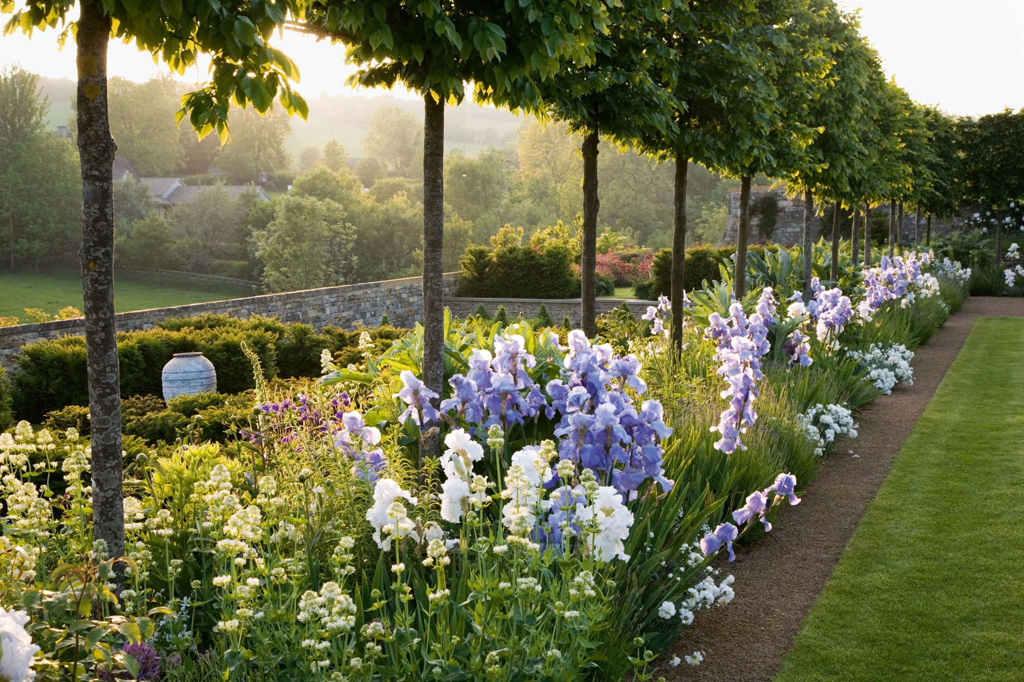 Christmas Gifts For The Green Fingered Stunning English