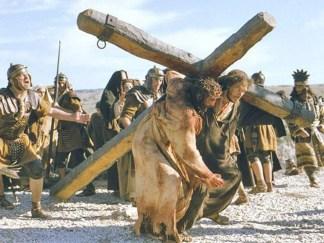 Robin Schumacher on Was Jesus' Silence Violence?
