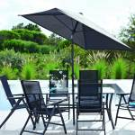Eat Al Fresco 10 Best Outdoor Dining Sets The Independent The Independent