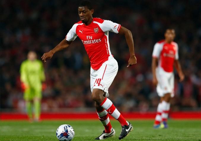 Arsenal injury news: Arsene Wenger claims Abou Diaby isn't 'injury ...