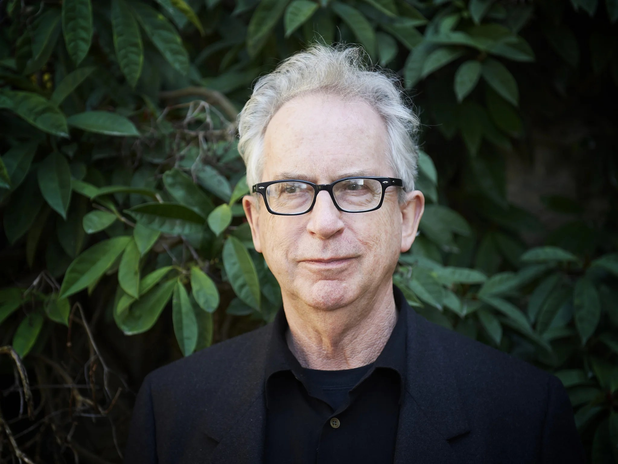 Amnesia By Peter Carey Book Review Thriller With A Viral