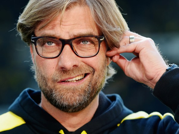 https://i1.wp.com/static.independent.co.uk/s3fs-public/thumbnails/image/2015/04/28/16/Jurgen-Klopp.jpg?resize=592%2C444