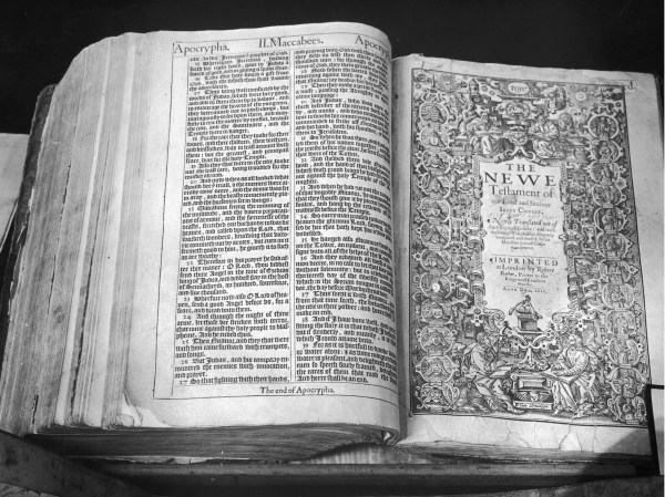 10 commandments bible # 57