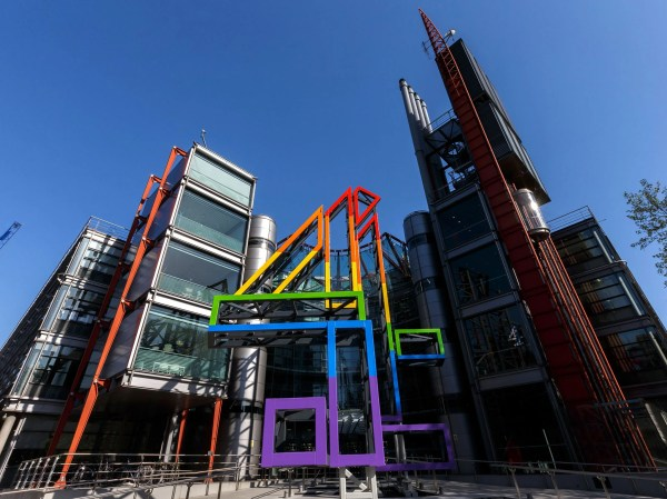 Eden: Channel 4 reality series seeks volunteers to build ...
