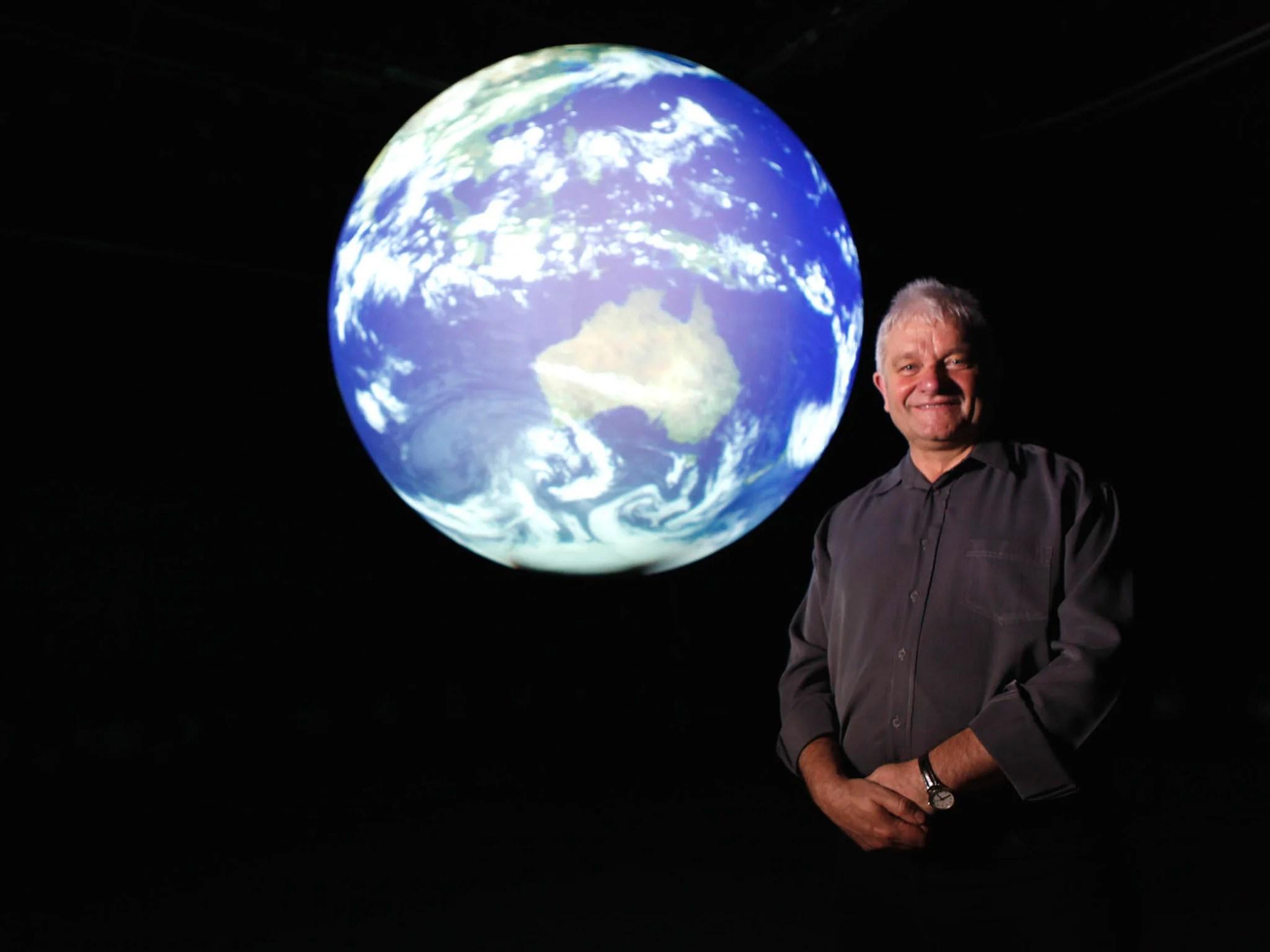 James Delingpole Post Normal Science Essay