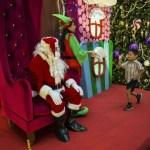Elf On The Shelf What Is It And Why It Could Make Your