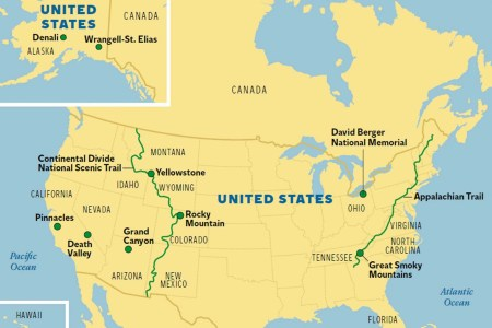 usa map continental divide » Path Decorations Pictures | Full Path ...