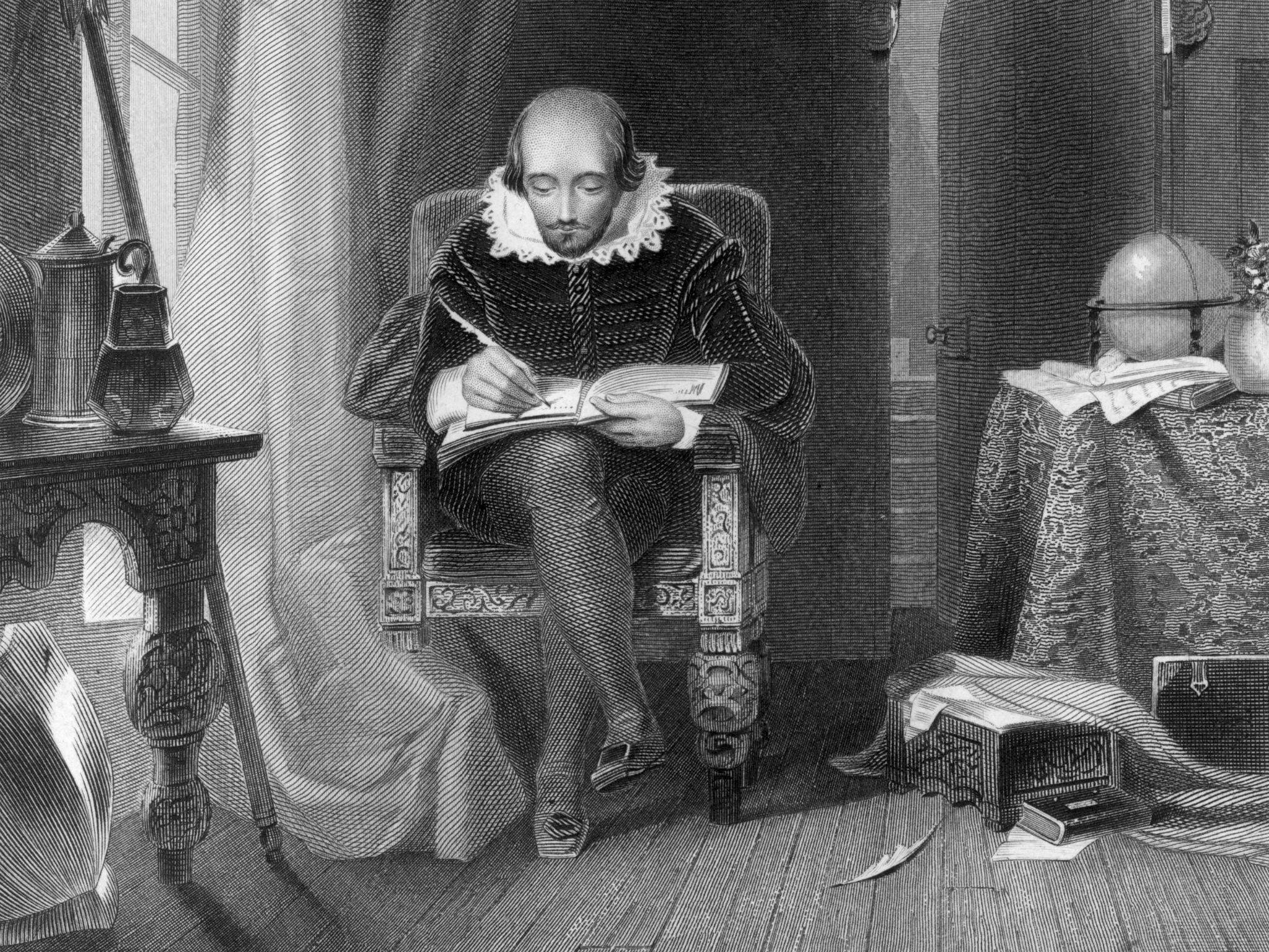 William Shakespeare Quotes The Bard S Most Powerful Words
