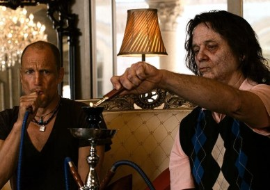 Image result for zombieland 1