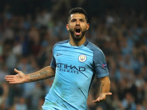 https://i1.wp.com/static.independent.co.uk/s3fs-public/thumbnails/image/2016/10/25/07/aguero.jpg?resize=516%2C387&ssl=1