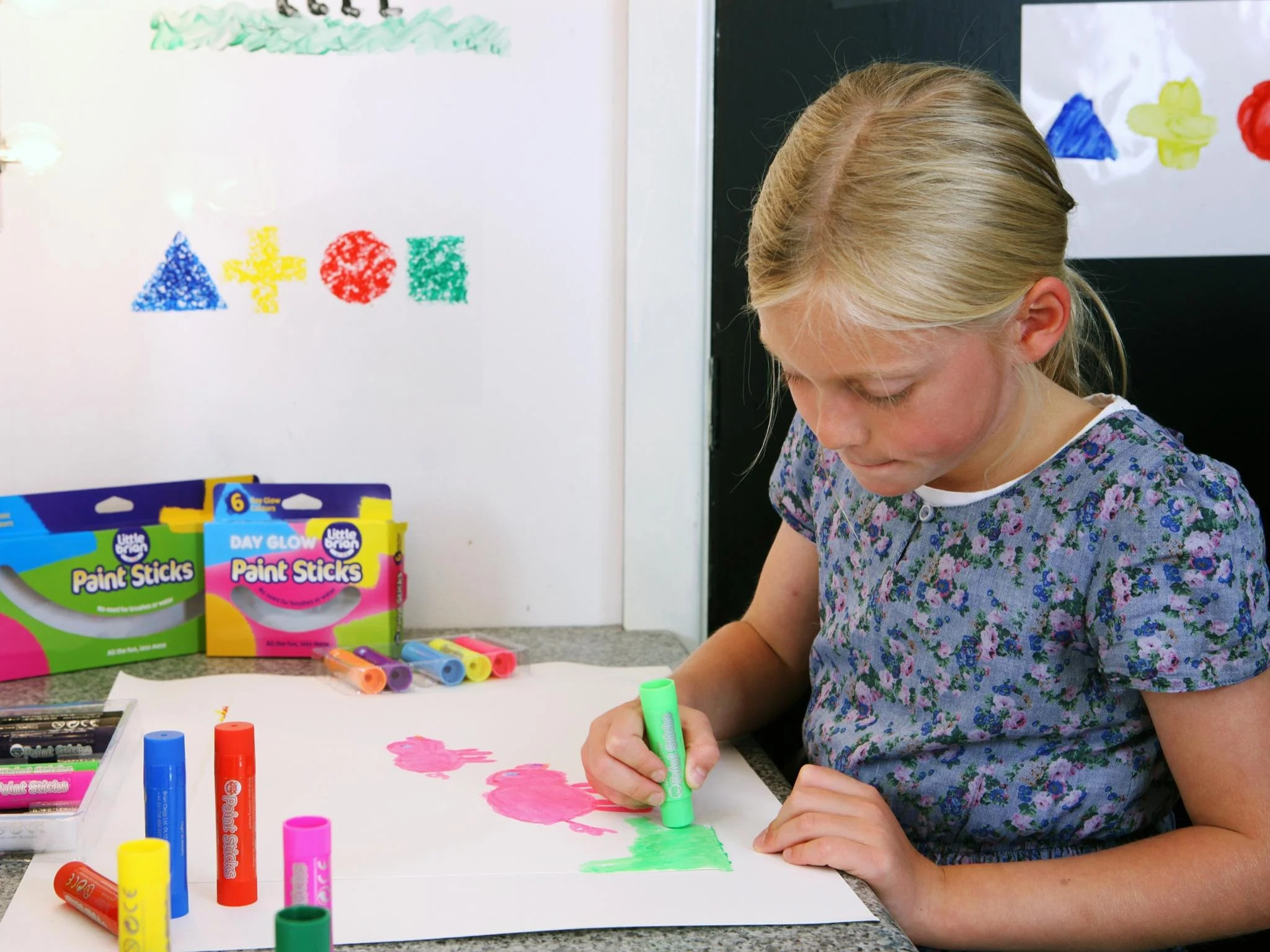 13 Best Ts For 4 Year Olds