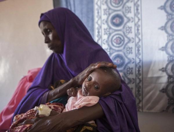 Image result for somalia crisis 17
