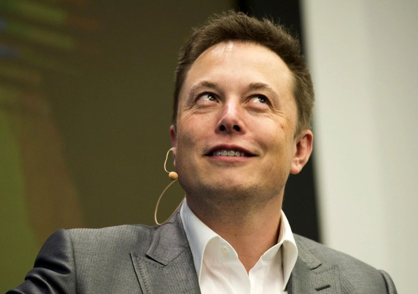 Image result for free to use image of elon musk