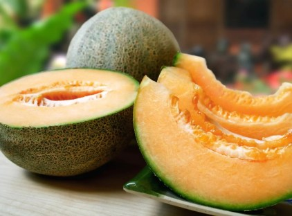 Premium melons sold for £21,500 in Japan | The Independent | The Independent
