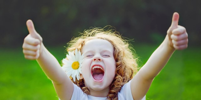 Image result for simple happy life