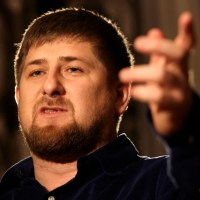Holocaust museum condemns 'torture and killing of gay men' in Chechnya