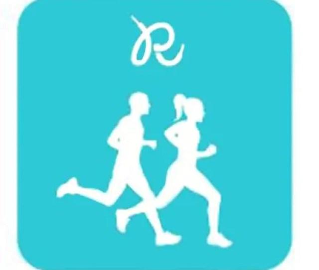 Runkeeper Free