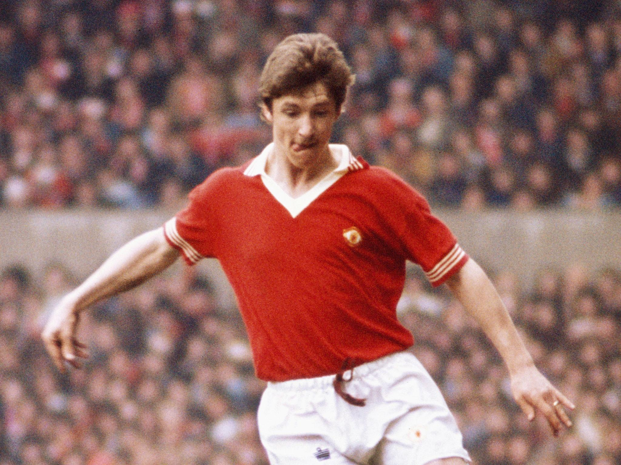 How Manchester Uniteds Win Over Ajax In 1976 Brought Them