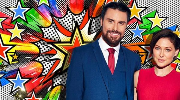 Big Brother 2017 finale: Channel 5 plummets in ratings as ...