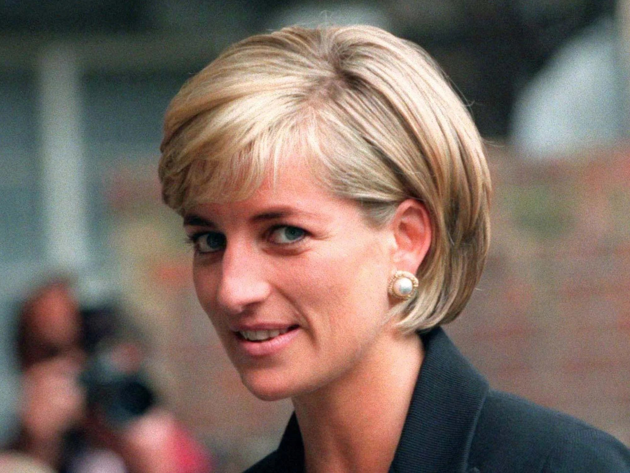 Princess Diana was delighted by Charles s Camillagate humiliation