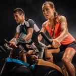 Fitness Fanatics Top Tips And Tricks To Stop You Skipping The Gym The Independe