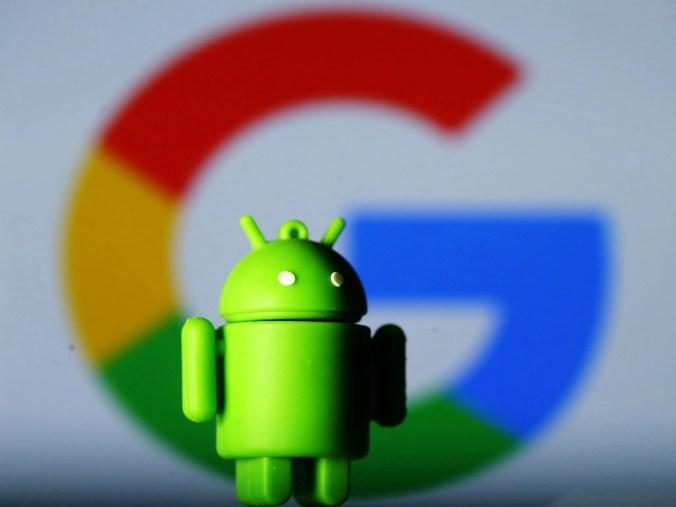 google-android.jpg?w=676&ssl=1