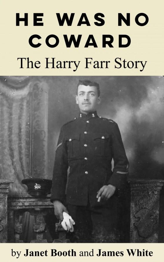 """Résultat de recherche d'images pour """"harry farr"""""""