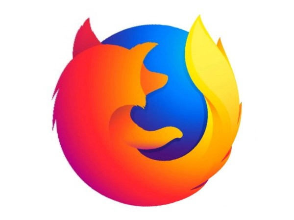 Firefox Quantum: New browser is faster than Chrome on ...