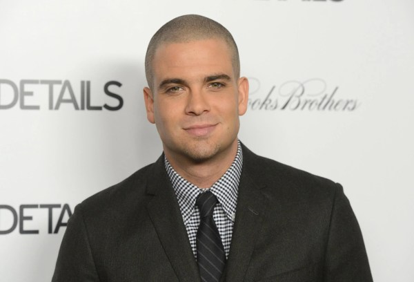 Mark Salling: Glee actor's suicide may mean victims won't ...