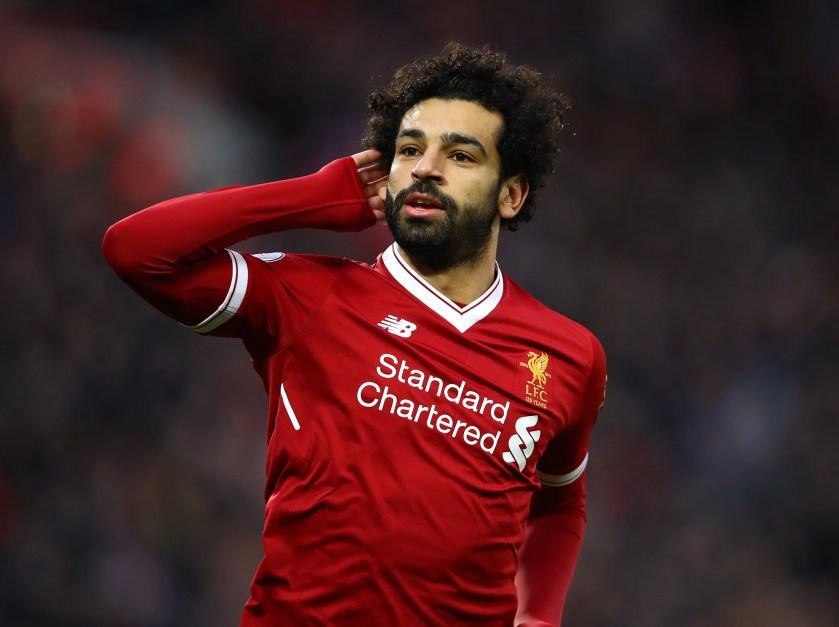 Premier League Highlights Videos Liverpool