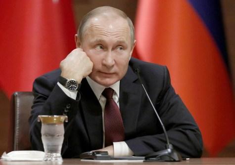Bildergebnis für Britain, Netherlands, US Accuse Russia of Global Cyber Attacks