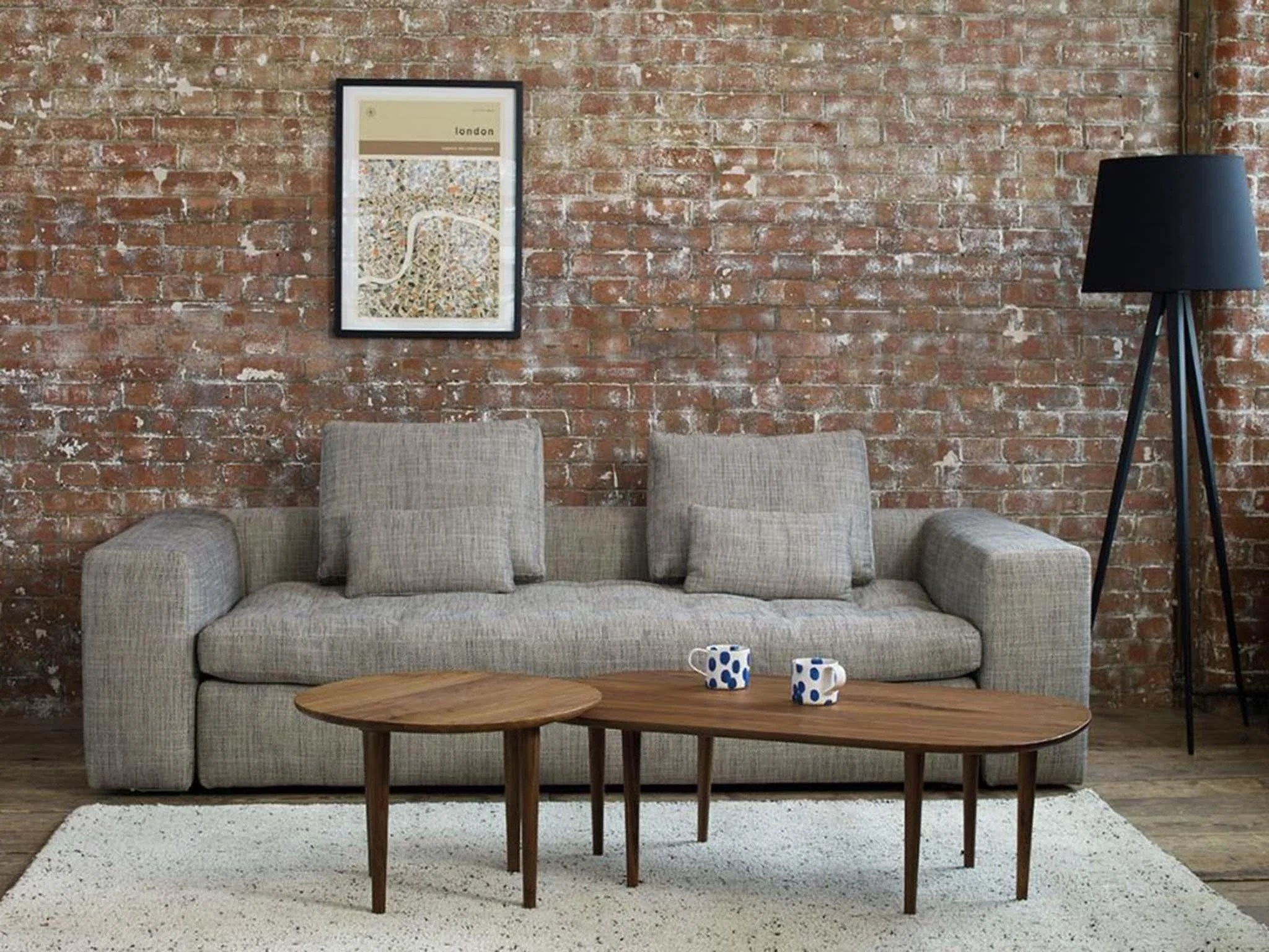8 best sofas with storage the