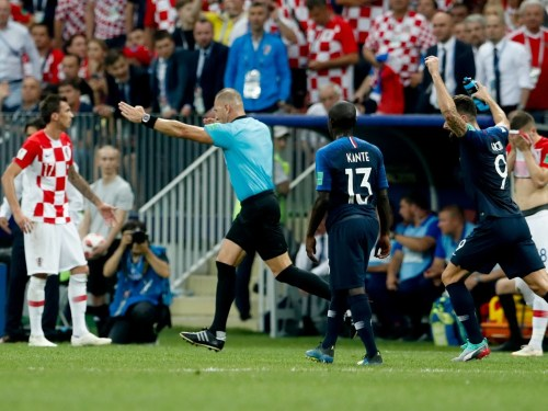 World-Cup-final-referee.jpg