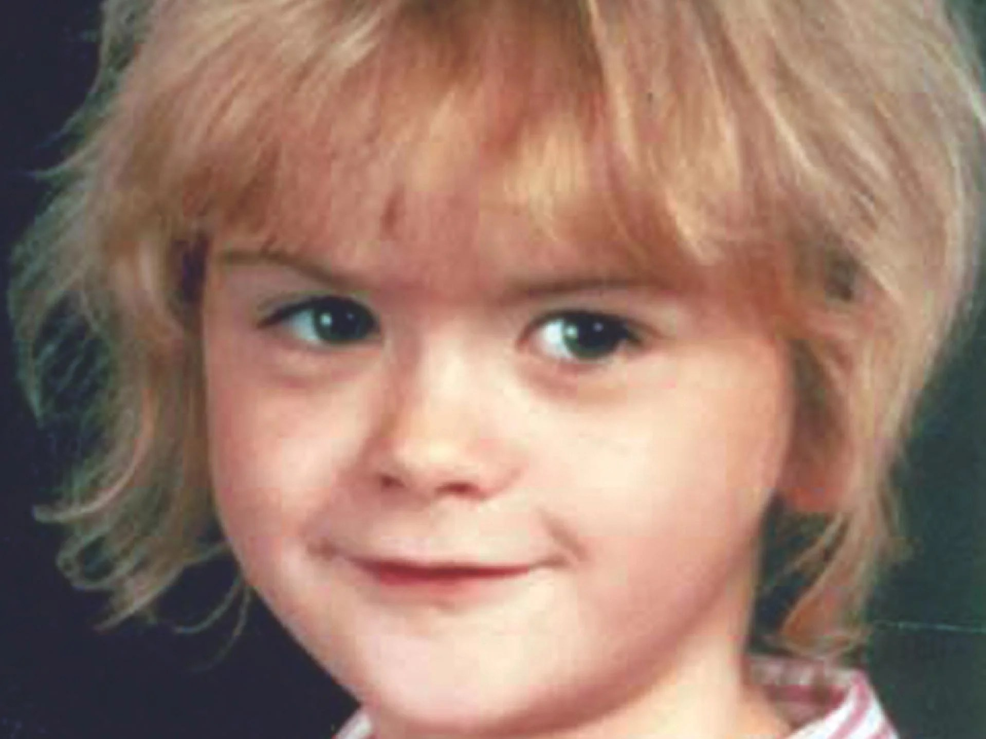 The murder of 8-year-old April Tinsley frustrated investigators for decades and attracted intense media attention