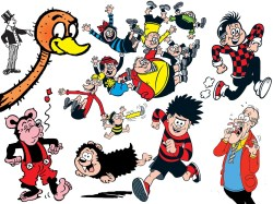https://www.independent.co.uk/news/long_reads/the-beano-anniversary-characters-dc-dennis-menace-minnie-minx-bash-street-kids-dandy-a8466581.html