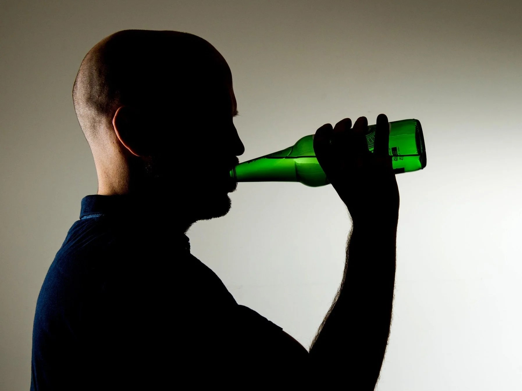 Alcohol Hijacks The Brain To Impair Memory And Cause Long Lasting Cravings Study Suggests