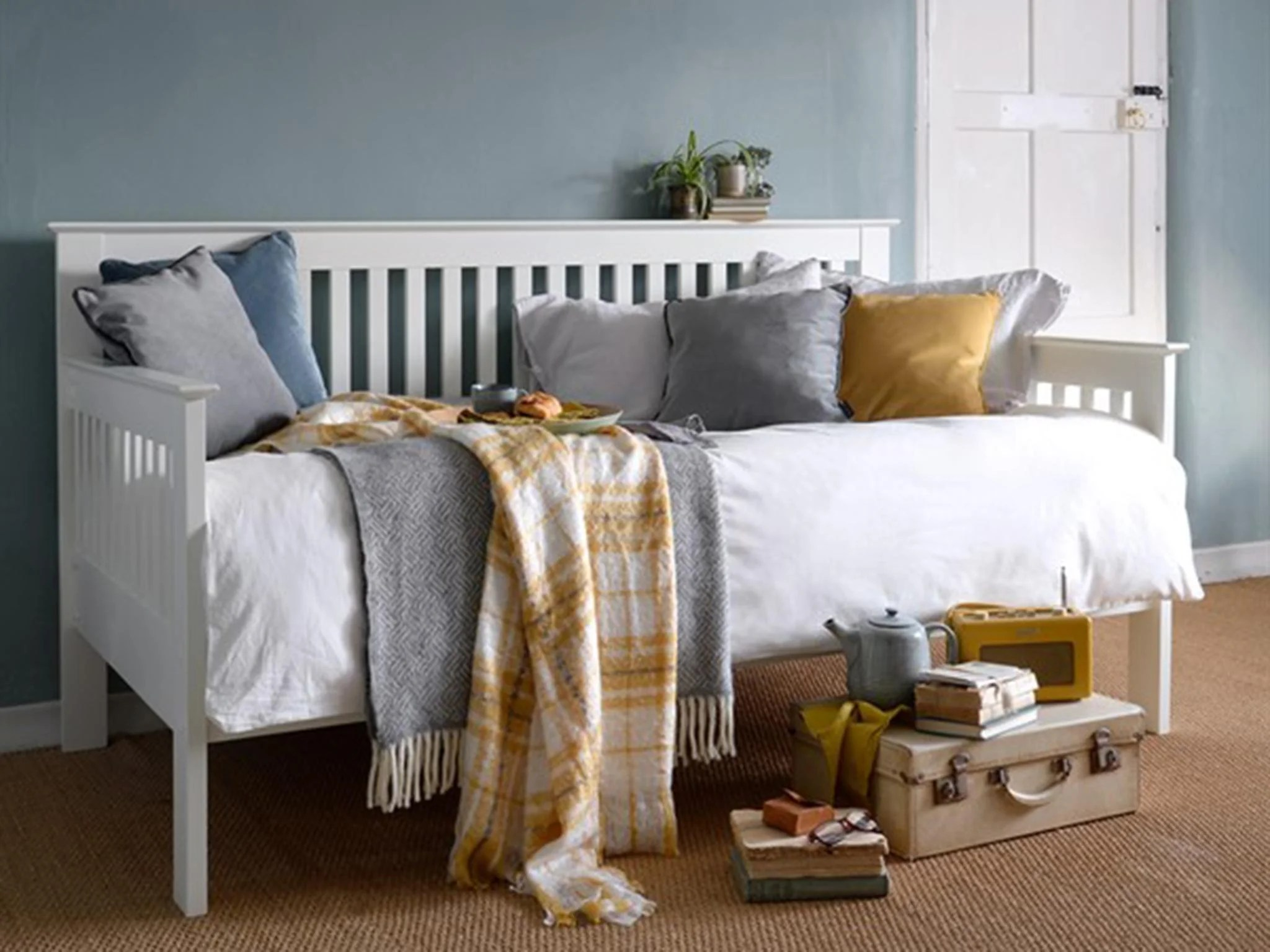 12 Best Day Beds The Independent