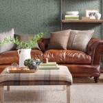 10 Best Leather Sofas The Independent The Independent