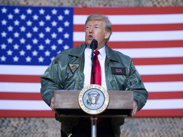 Image result for images of trump and iraq