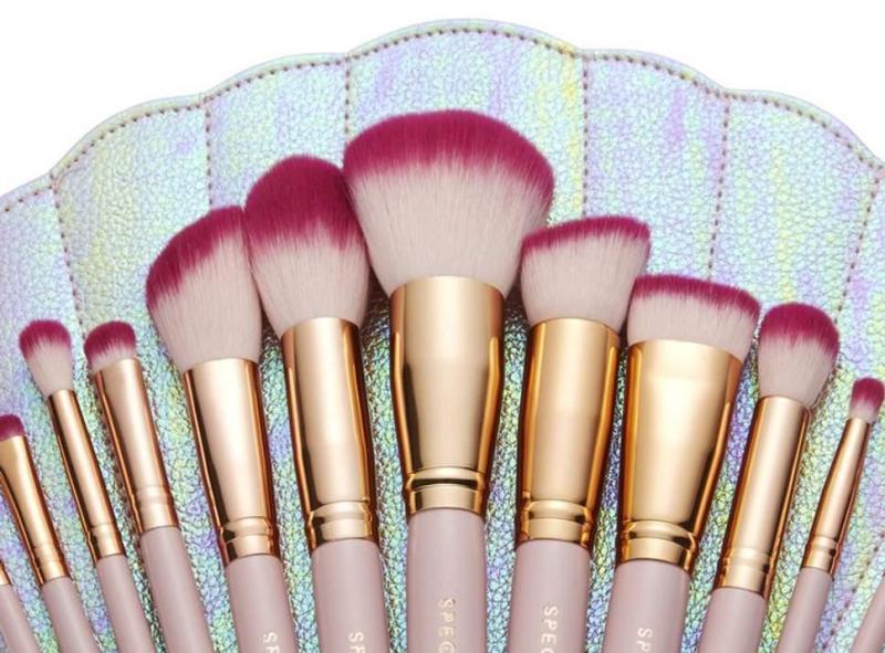4 Best Makeup Brush Sets The